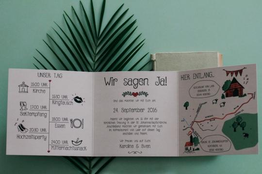 foto: www.jcalenberg.de